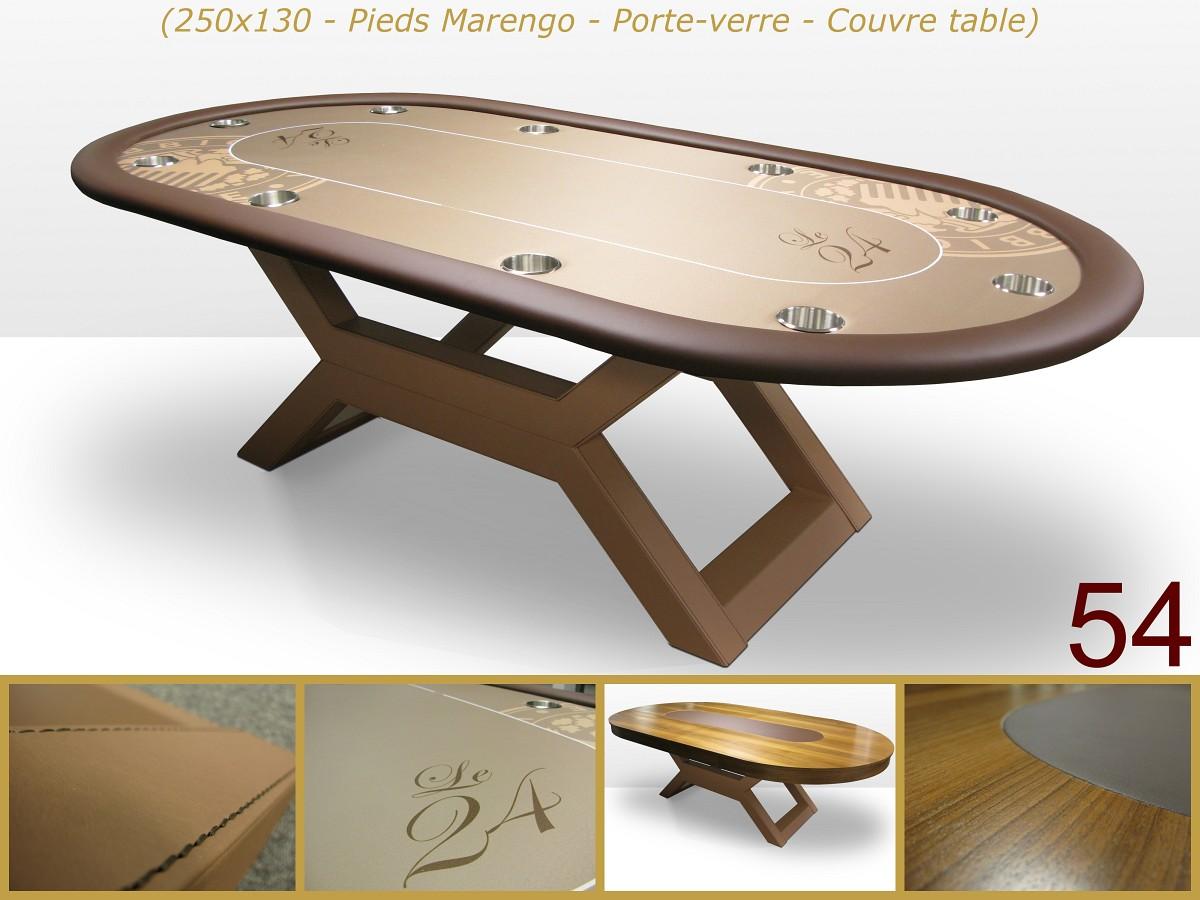 description pricelist. Black Bedroom Furniture Sets. Home Design Ideas